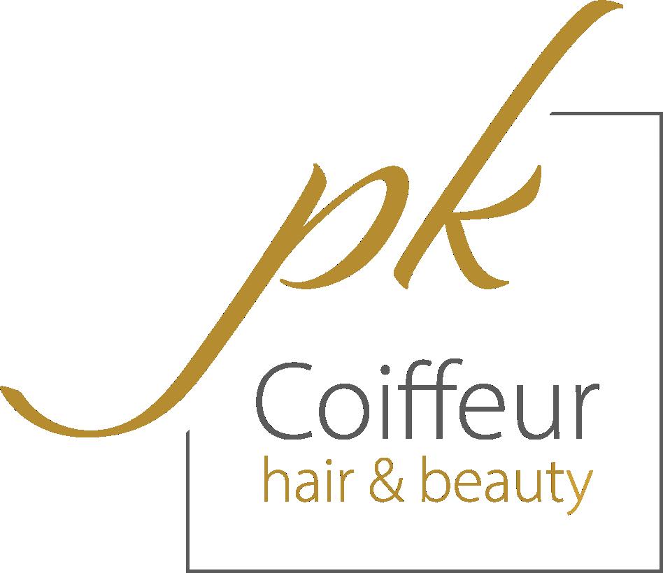 PK Coiffeur by Pinar Kasanlioglu